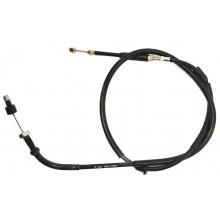 Cable embrayage 250 CRF 10 16 450 CRF 09 15 HONDA