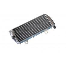 RADIATEUR CÔTÉ SANS BOUCHON KTM 450/500 SXF/EXC-F 2016-2018