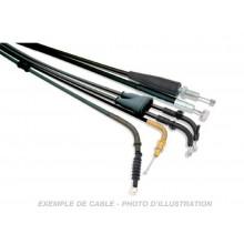 Cable de gaz 125 TTR YAMAHA