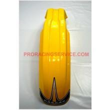 GARDE-BOUE AVANT 200 250 300 EC 2001 GAS GAS
