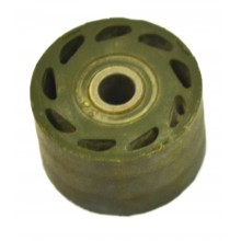 ROULEAU DE CHAINE 38mm 250 CRF 10-13/ 450 CRF 09-12 HONDA