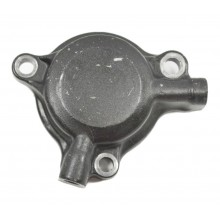 COUVERCLE FILTRE A HUILE 250 YZF 01-13/ 250 426 450 YZF WRF YAMAHA