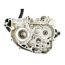 CARTER CENTRAL DROIT KTM 250 SXF/EXCF 2006-2011