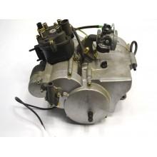 Bloc moteur QUAD K50 LINE GAS GAS