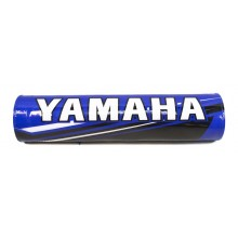 MOUSSE DE GUIDON Ø22 YAMAHA PW 80