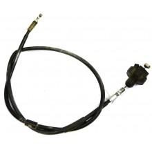 Cable embrayage 450 CRF 02 08/ 250 CRF 04 09 Honda