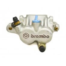 Etrier frein avant BREMBO SXF EXCF 00 08 SX EXC 00 09