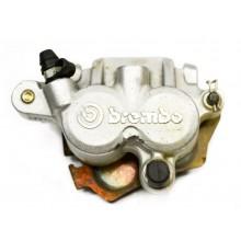 Etrier frein avant Brembo SXF EXCF 00 08 SX EXC 00 09 KTM