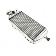RADIATEUR COTE BOUCHON 200 250 300 EC SH MX 07-15 GAS GAS