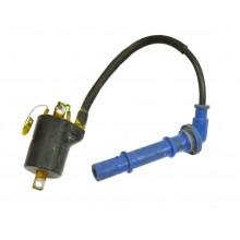 BOBINE+ ANTIPARASITE 250 350 SXF 11-16/ EXCF 12-13 KTM