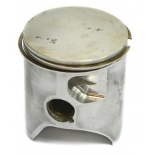 PISTON COTE A 250 EC 97-17 GAS GAS