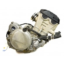 Moteur KTM 350 SXF 2011-2015 REFAIT A NEUF