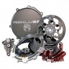 EMBRAYAGE CORE EXP REKLUSE 85 105 SX XC 03-12 KTM