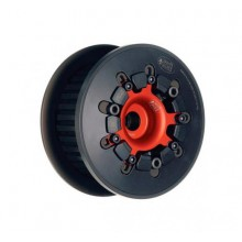 EMBRAYAGE ANTIDRIBBLE STM 660 LC4 00-07 KTM