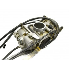 CARBURATEUR 250 CRF 04-09 HONDA