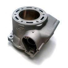 CYLINDRE 250 EC 98 15 GAS GAS
