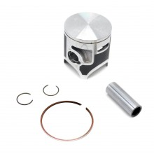 KIT PISTON VERTEX Ø48,44mm FORGE 85 KX 01-14 KAWASAKI