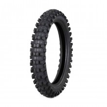 "PNEU ARRIERE 16"" PIRELLI SCORPION MX32 MIDSOFT"