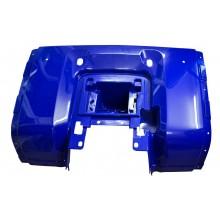 AILE ARRIERE QUAD K2 06-07 GAS GAS