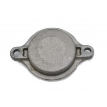 COUVERCLE FILTRE A HUILE 250 450 YZF 14-17 / WRF YAMAHA