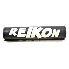 MOUSSE DE GUIDON 24,3cm REIKON NOIR
