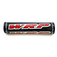 MOUSSE DE GUIDON 24,3cm WRP RACING NOIR