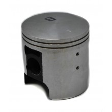PISTON Ø52,45mm100 KX 95-16 KAWASAKI