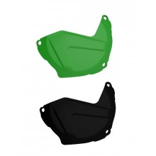 PROTECTION CARTER D'EMBRAYAGE 250 KXF 13-16 KAWASAKI