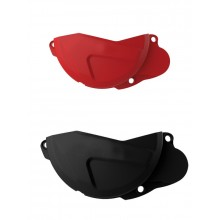 PROTECTION CARTER D'EMBRAYAGE 250 CRF 10-17 HONDA