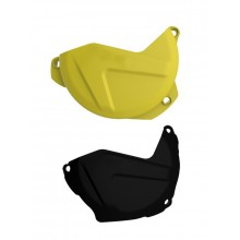 PROTECTION CARTER D'EMBRAYAGE 250 450 RMZ SUZUKI