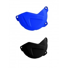 PROTECTION CARTER D'EMBRAYAGE 450 WRF 12-15 YAMAHA