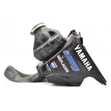 BOITE A AIR YAMAHA 250 450 YZF 06 09