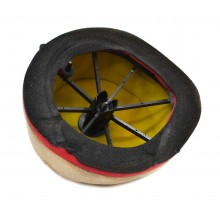 FILTRE A AIR + SUPPORT 250/450 RMZ 10-17 SUZUKI