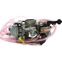 CARBURATEUR KEIHIN FLAT CR 4T