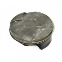 PISTON COTE B 250 CRF 10-13 HONDA