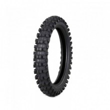 "PNEU ARRIERE 19"" PIRELLI SCORPION MX MIDSOFT 32"