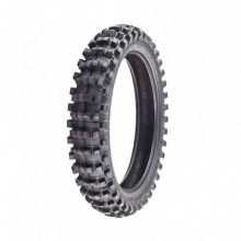 "PNEU ARRIERE 19"" PIRELLI SCORPION MX MIDSOFT 32 MUD"