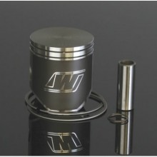 KIT PISTON WISECO FORGE Ø72mm 300 EXC 04-17 KTM