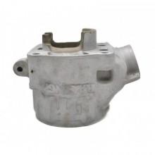 kit cylindre + piston pour TM 250