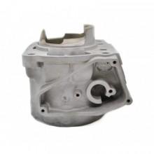CYLINDRE 250 EC 98-17 GAS GAS