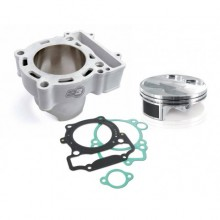 KIT CYLINDRE PISTON JOINTS 250 SXF 05-12/ EXCF 06-13 KTM