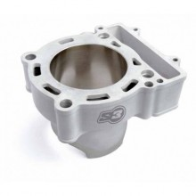 CYLINDRE S3 250 SXF 05-12/ EXCF 06-13 KTM