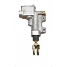 Maitre cylindre Suzuki 250/450 RMZ 07-13