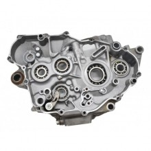 CARTER CENTRAL DROIT 250 YZF 14-17 YAMAHA