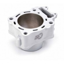 CYLINDRE S3 250 CRF 04-09 CRFX 04-15 HONDA