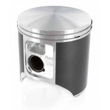 KIT PISTON S3 125 TE HUSQVARNA/HUSABERG
