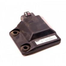 BOITIER CDI 250 SXF EXCF 07-10 KTM