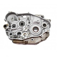 CARTER CENTRAL DROIT 400 450 530 EXC 09 10 KTM