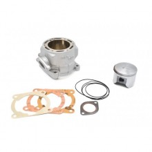 KIT CYLINDRE PISTON JOINTS HM 320/321 TXT 2000-2001 GAS GAS
