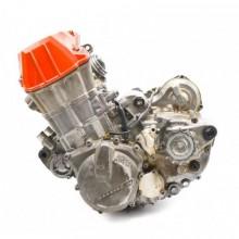 MOTEUR KTM 450 SXF 2013-2016